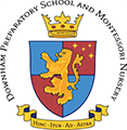 Downham Preparatory School And Montessori Nursery
